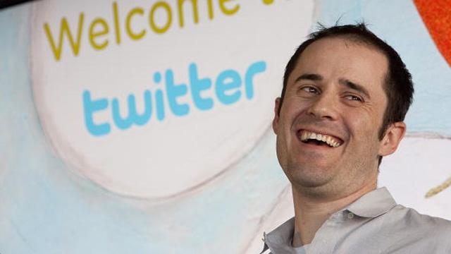 twitter-jack-dorsey-evan-williams
