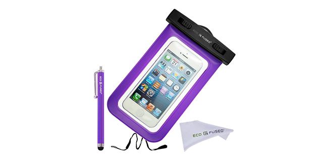 waterproof case, best iphone accessories, iphone 2014, best accessories iphone,