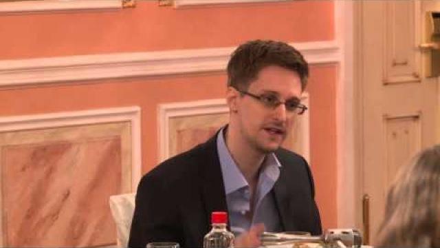wikileaks-new-snowden-video-speech5