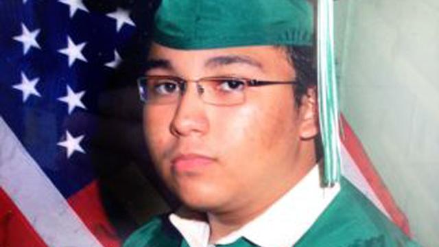Marcos Alonso Zea Ali Zea al-Qaeda Yemen Babylon High School Brentwood Long Island New York Terrorist Long Island Terrorism Justin Kaliebe