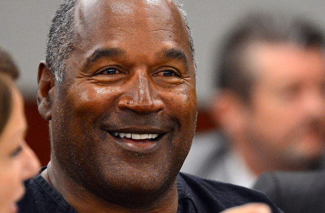 Who is OJ Simpson, whats his net worth, when was he