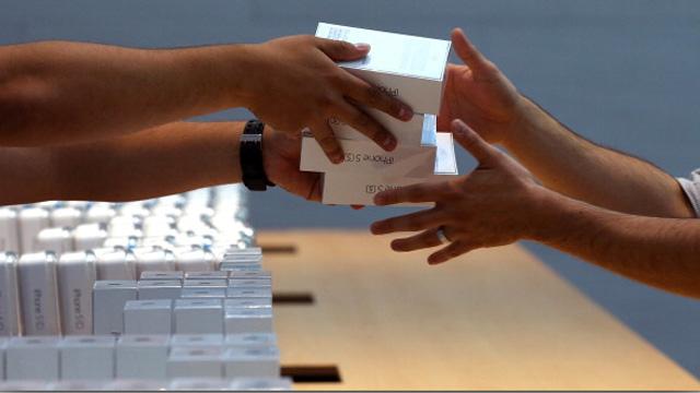 apple-iphone-5s-5c-repair