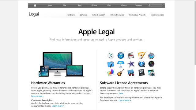 apple-tracker-legal