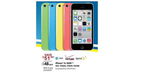 bb-iphone-5c-52