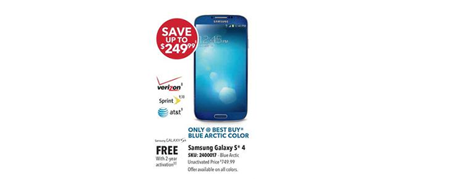 bb-s4-for-free