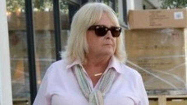 Bonnie Disick Dies, Scott Disick's Mother Died, Scott Disick's Mom Bonnie Dies, Bonnie Disick Dead, RIP Bonnie Disick