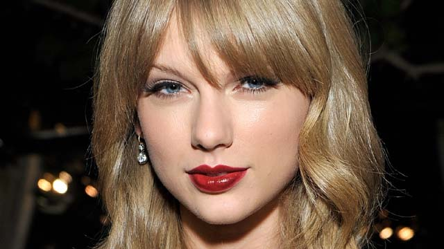 Taylor Swift Next of Kin, Dead Pilot Taylor Swift, Michael Callan Pilot Convicted Felon