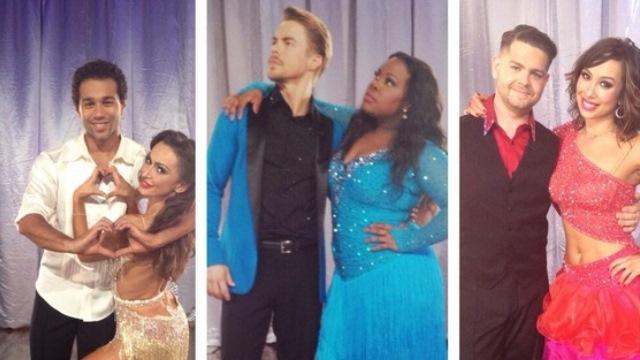 dwts finale winner, dancing with the stars winner, dwts winner