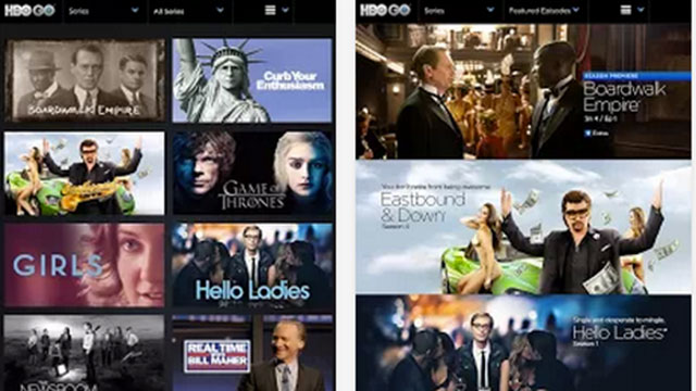 hbo go android app