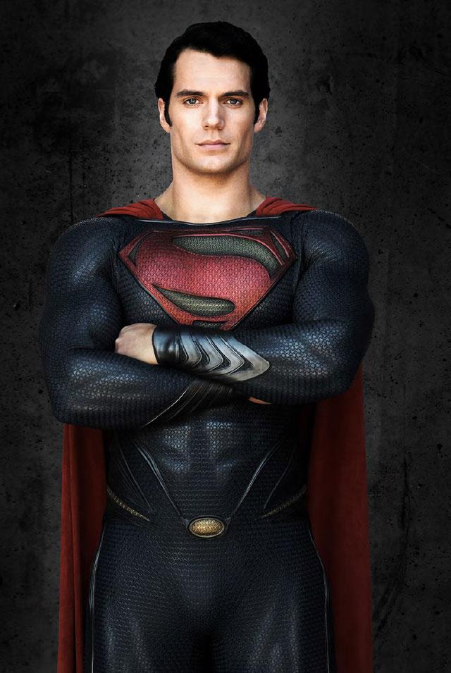 header-new-details-revealed-for-henry-cavills-superman-suit-opti