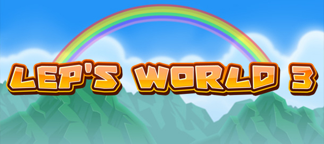 Lep S World 3 Top 10 Tips Cheats You Need To Know Heavy Com