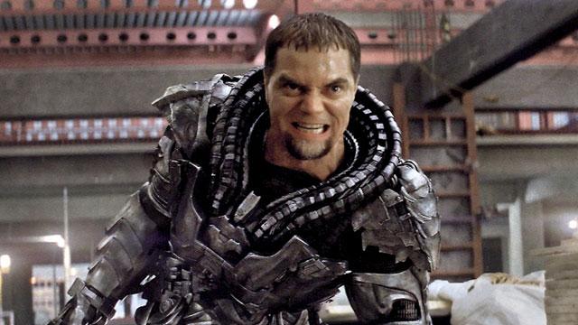 man-of-steel-movie-michael-shannon-general-zod-opti