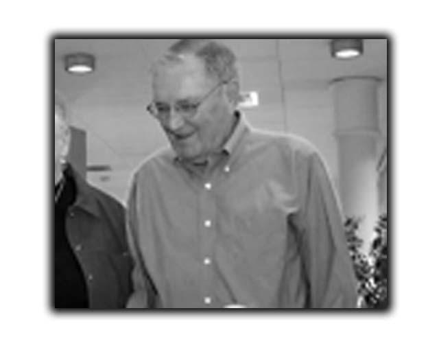 Merrill Newman North Korea Korean War Veteran Palo Alto Man Held North Korea