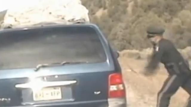 minivan 3
