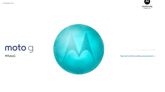 moto-g-release-date-november-13