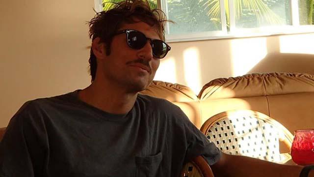 Nicholas Mevoli Dead Dies Died Death RIP World Freediving Record Freediver Dead Deens Blue Hole The Bahamas Autopsy