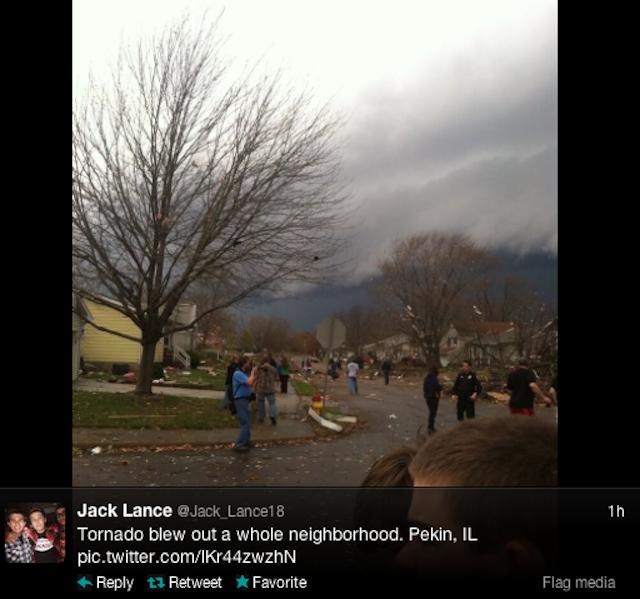 Screen Shot 2013-11-17 at 2.32.39 PM