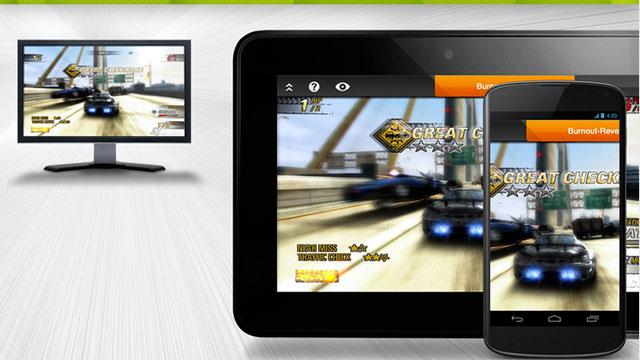 splashtop 2 remote desktop android app
