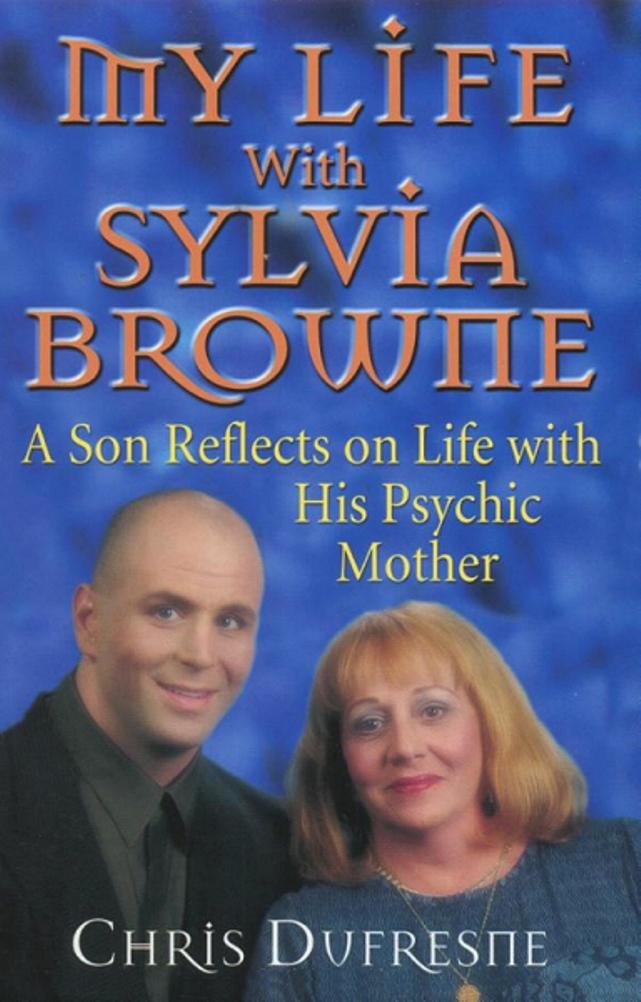 Sylvia Browne Dead, Sylvia Browne Dies, Sylvia Browne Death, RIP Sylvia Browne, Psychic Sylvia Browne Dead