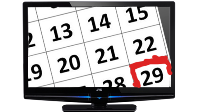 best black friday tv deals, hdtv, black friday tvs,