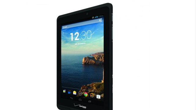 verizon-ellipsis-tablet-release-date-features