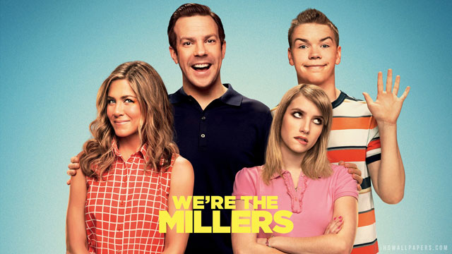 were-the-millers2OPTI