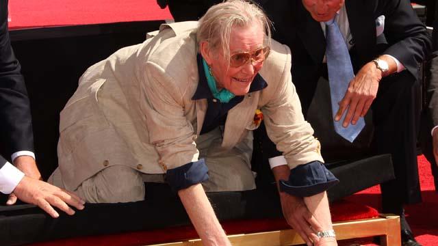 Peter O'Toole Dead Dies Death Died RIP Lawrence of Arabia star dead.