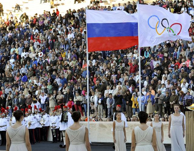 Pavel Pechenkin, Ansar Al- Rusi, Russia terrorism, russia railway explosion bombing Sochi Olympics 2014