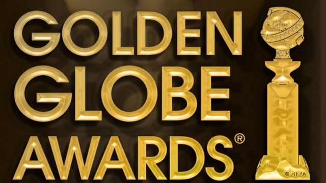 Golden Globe Nominations 2014, Golden Globe Nominees List, Golden Globe Nominees 2014, Golden Globe Award Nominations 2014, Golden Globe Awards 2014, Golden Globes Nominees