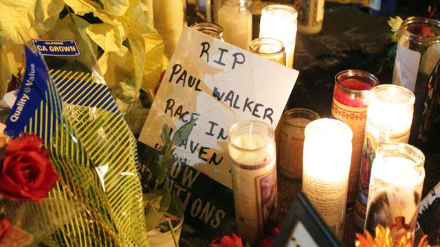 Paul Walker Autopsy Roger Rodas Autopsy Paul Walker Cause of Death Roger Rodas Cause of Death