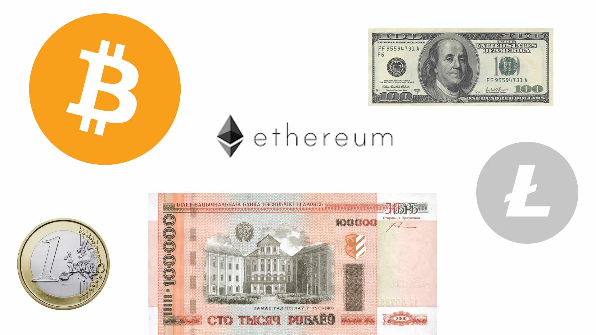 bitcoin-litecoin-ethereum-USd, best bitcoin buy sell, best bitcoin exchanges, best ethereum exchanges