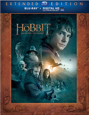 blu-ray-dvd-the-hobbit-an-unexpected-journey-extended-edition-geek-opti