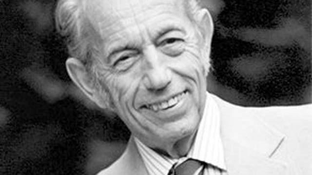 Harold Camping Dead Dies Died Death Christian Evangelist