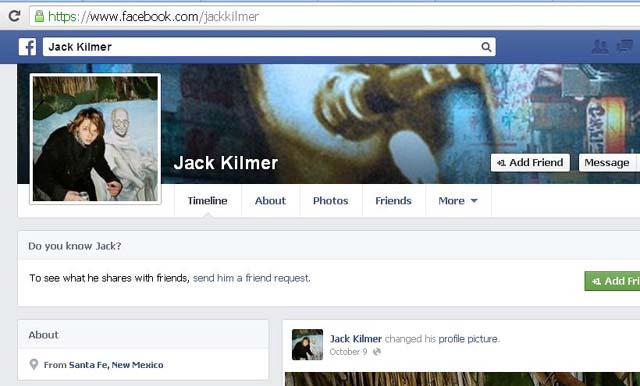 Jack Kilmer, Jack Kilmer Palo Alto, Jack Kilmer Emma Roberts, Val Kilmer's Son, Val Kilmer Son Jack, Jack Kilmer Elle Fanning, Jack Kilmer Photos, Jack Kilmer Pics