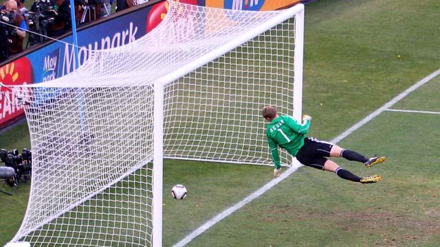 World Cup, FIFA, soccer, pots