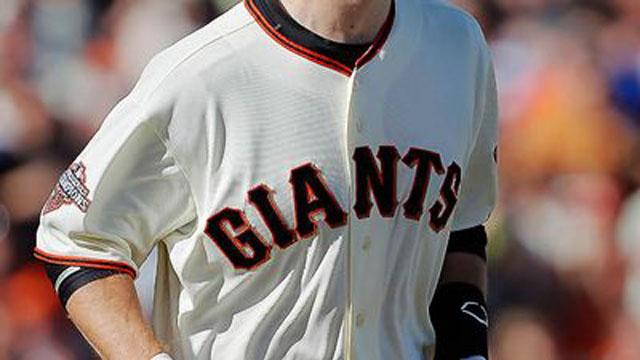 San Francisco Giants Minor League team crash car accident Scottsdale Arizona players injured