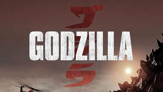 godzilla 2014 official trailer