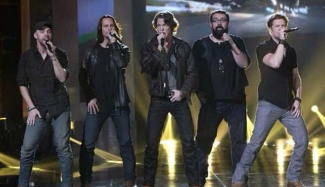 Home Free The Sing-Off Tour, Home Free Music Video, Home Free Acapella Group, Home Free Jewel Performance Video, Home Free Performance Video The Sing-Off, The Sing-Off Season 4 Finale Recap, The Sing-Off Season 4 Winners Home Free, Home Free Wins The Sing-Off Season 4 Finale, The Sing-Off Finale Performances