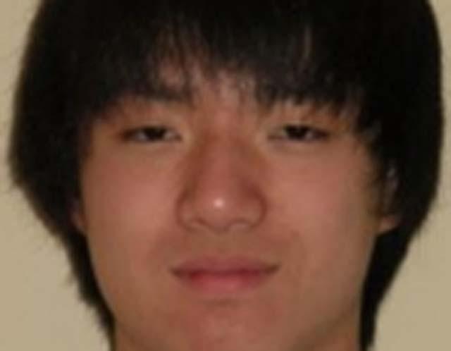 Eldo Kim Harvard Bomb Hoax Eldo Kim Court Eldo Kim Harvard Student