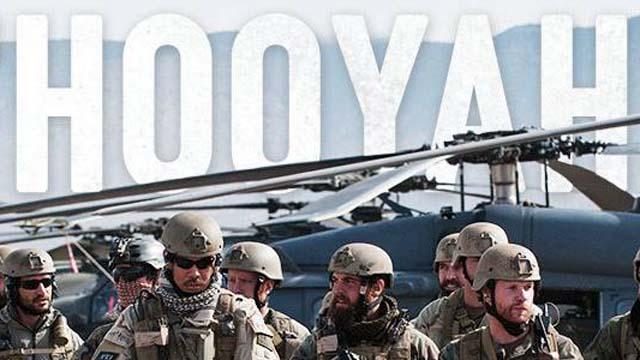Lone Survivor, Mark Wahlberg, Navy SEALs, Afghanistan