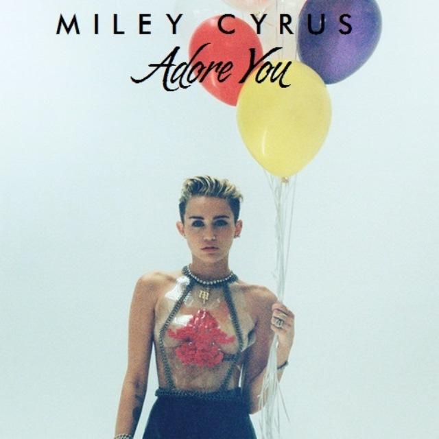 Miley Cyrus Adore You Sneak Peek Video, Miley Cyrus Instagram Video Adore You, Miley Cyrus Nipple Adore You Video, Miley Cyrus See Through Bra, Miley Cyrus Nude Video, Miley Cyrus Naked Video, Miley Cyrus Flashes Nipples