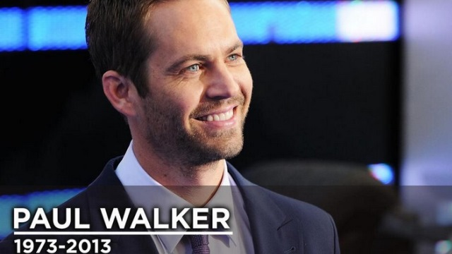 RIP Paul Walker, Paul Walker Quotes, Fast and the Furious Quotes, Paul Walker Car Crash, Paul Walker Dies, Paul Walker Dead, Paul Walker Death