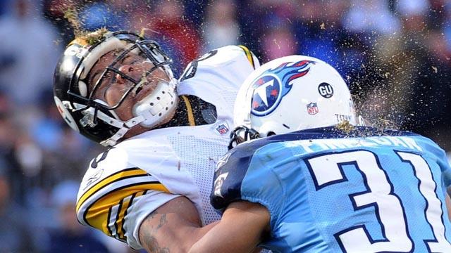 NFL Lawsuits