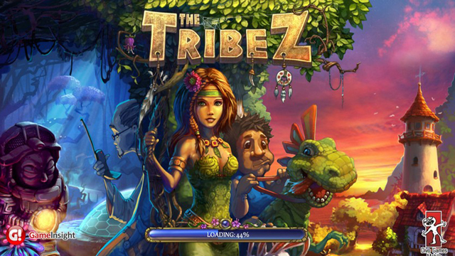 The Tribez Tips