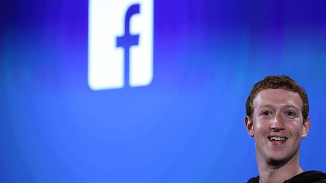 Facebook paper, facebook news app, news reader apps, Facebook creative labs