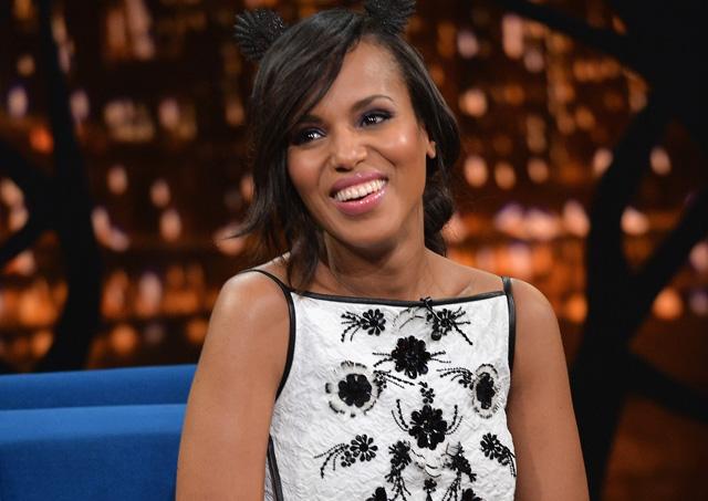 Sasheer Zamata New Cast Member SNL Female Black Player Saturday Night Live
