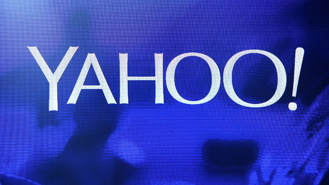 yahoo mail hacked, How to Change Your Yahoo Mail Password, yahoo mail security attack
