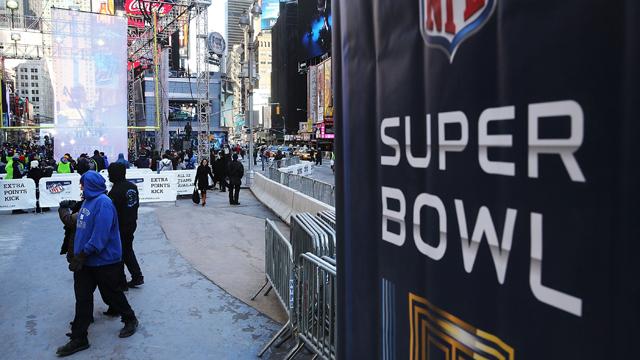 Denver Broncos Seattle Seahawks Las Vegas Odds Super Bowl 2014 Spread Betting Prop Bets Las Vegas Odds.