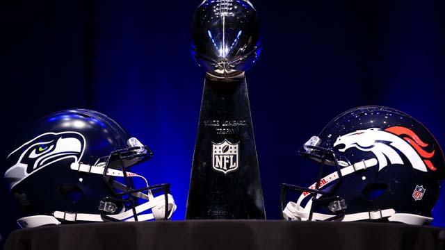 Super Bowl 2014 Spread Betting Odds Site, Super Bowl 2014 Prop Betting Odds Site, Super Bowl 2014 Novelty Betting Odds Site.