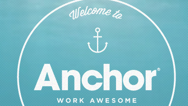 yahoo buys tomfoolery, anchor by tomfoolery, yahoo acquisitions, marissa mayer yahoo